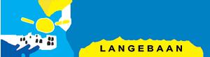 Club Mykonos Langebaan HOA Logo